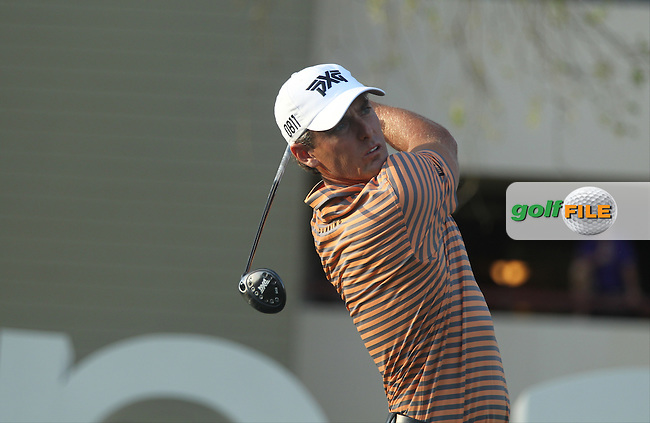 Charles Howell III (USA)  during round 1 of the Valspar Championship, at the  Innisbrook Resort, Palm Harbor,  Florida, USA. 10/03/2016.<br /> Picture: Golffile | Mark Davison<br /> <br /> <br /> All photo usage must carry mandatory copyright credit (&copy; Golffile | Mark Davison)