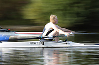 Race: 9  W.J15.1x   [131]Queens Park H Sch - QPH-Gautier-Price  vs [132]Royal Chester - RCH-Cowdell <br /> <br /> Ross Regatta 2017 - Monday<br /> <br /> To purchase this photo, or to see pricing information for Prints and Downloads, click the blue 'Add to Cart' button at the top-right of the page.