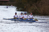 Crew: 281   W J16 4+   Latymer Upper School Boat Club   LTU-HUNT-DAVIS<br /> <br /> Wallingford Head 2017<br /> <br /> To purchase this photo, or to see pricing information for Prints and Downloads, click the blue 'Add to Cart' button at the top-right of the page.