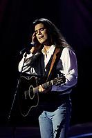 Les B B en  concert décembre 1996<br /> <br /> <br /> Photo : (c) by Pierre Roussel / agence Québec Presse