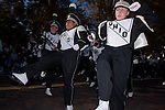 17904Homecoming 2006 10/20/06: Parade
