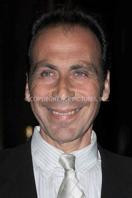 WWW.ACEPIXS.COM . . . . . .October 12, 2010, New York City...Taylor Negron attends the screening of 'Conviction' at Tribeca Grand Hotel on October 12, 2010 in New York City....Please byline: KRISTIN CALLAHAN - ACEPIXS.COM.. . . . . . ..Ace Pictures, Inc: ..tel: (212) 243 8787 or (646) 769 0430..e-mail: info@acepixs.com..web: http://www.acepixs.com .