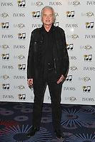 Jimmy Page arriving for the 59th Ivor Novello Awards, at the Grosvenor House Hotel, London. 22/05/2014 Picture by: Alexandra Glen / Featureflash
