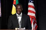 Africa-America Institute Gala