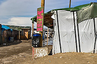 Good Bye...<br />