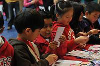 2011-02 LS Gr. 1 Valentine's ..Photo by Ashley Batz