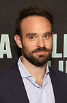 """Charlie Cox attends the Broadway Opening Night performance of """"Sea Wall / A Life"""" at the Hudson Theatre on August 08, 2019 in New York City."""