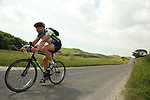 2014-06-22 C2C 38 SGo Poynings Wide 1240-1337