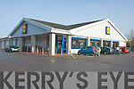 Lidl Castleisland   Copyright Kerry's Eye 2008