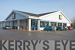 Lidl Castleisland   Copyright Kerry's Eye 2008