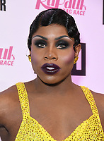 """13 May 2019 - Los Angeles, California - Monet X Change. """"RuPaul's Drag Race"""" Season 11 Finale held at the Orpheum Theatre.        <br /> CAP/ADM/BT<br /> ©BT/ADM/Capital Pictures"""