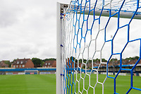 A general view of The Martin & Co Arena (The Northolme), home of Gainsborough Trinity FC<br /> <br /> Photographer Chris Vaughan/CameraSport<br /> <br /> Football Pre-Season Friendly (Community Festival of Lincolnshire) - Lincoln City v Lincoln United - Saturday 6th July 2019 - The Martin & Co Arena - Gainsborough<br /> <br /> World Copyright © 2018 CameraSport. All rights reserved. 43 Linden Ave. Countesthorpe. Leicester. England. LE8 5PG - Tel: +44 (0) 116 277 4147 - admin@camerasport.com - www.camerasport.com