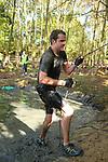 2014-10-05 Warrior Run 37 SB
