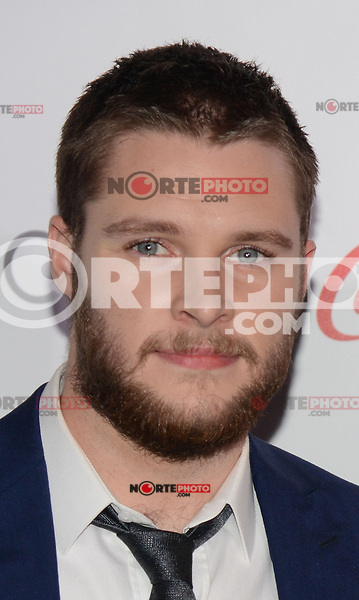 LAS VEGAS, NV - March 27: Rising Star of 2014 Award winner Jack Reynor at the CinemaCon Big Screen Achievement Awards on March 27, 2014 in Las Vegas, Nevada. © Kabik/ Starlitepics