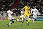Once Caldas Derroto al Huila en la liga postobon torneo finalizacion del futbol colombiano