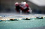 2017-05-21 GP de Le Mans