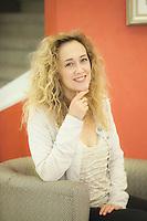 Lia Celi