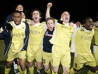 Football 2006-02