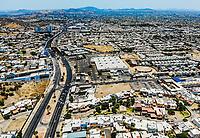 Vista aerea del bulevar Morelos final en el norte de Hermosillo.<br /> (Photo: Luis Gutierrez / NortePhoto)<br /> ...<br /> keywords: dji, a&eacute;rea, djimavic, mavicair, aerial photo, aerial photography, Paisaje urbano, fotografia a&eacute;rea, foto a&eacute;rea, urban&iacute;stico, urbano, urban, plano, arquitectura, arquitectura, dise&ntilde;o, dise&ntilde;o arquitect&oacute;nico, arquitect&oacute;nico, urbe, ciudad, capital, luz de dia, dia urbe, ciudad, Hermosillo, outdoor,