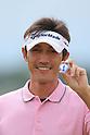 Hiroo Kawai, JUN 26, 2011 - Golf : Japan Golf Tour Mizuno Open 2011, Final Round at JFE Setonaikai Golf Club, Okayama, Japan. (Photo by Akihiro Sugimoto/AFLO SPORT) [1080]