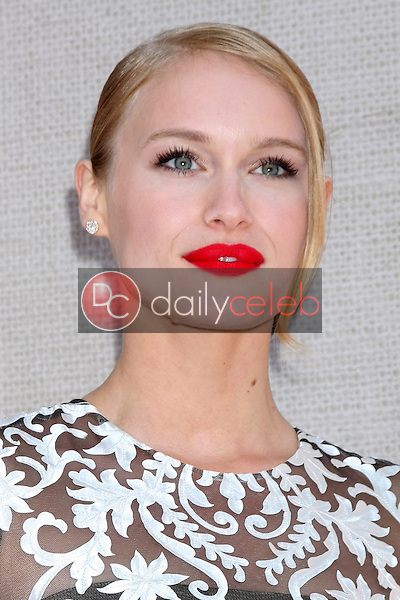 Leven Rambin at the 14th Annual Chrysalis Butterfly Ball, Private Residence, Los Angeles, CA 06-06-15<br /> David Edwards/DailyCeleb.com 818-249-4998