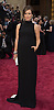 Olivia Wilde <br /> 86TH OSCARS<br /> The Annual Academy Awards at the Dolby Theatre, Hollywood, Los Angeles<br /> Mandatory Photo Credit: &copy;Dias/Newspix International<br /> <br /> **ALL FEES PAYABLE TO: &quot;NEWSPIX INTERNATIONAL&quot;**<br /> <br /> PHOTO CREDIT MANDATORY!!: NEWSPIX INTERNATIONAL(Failure to credit will incur a surcharge of 100% of reproduction fees)<br /> <br /> IMMEDIATE CONFIRMATION OF USAGE REQUIRED:<br /> Newspix International, 31 Chinnery Hill, Bishop's Stortford, ENGLAND CM23 3PS<br /> Tel:+441279 324672  ; Fax: +441279656877<br /> Mobile:  0777568 1153<br /> e-mail: info@newspixinternational.co.uk