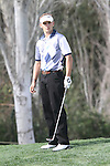 Joost Luiten (NED) on the 16th on Day 1 of the 2012 Open de Andalucia Costa del Sol at Aloha Golf Club, Marbella, Spain...(Photo Jenny Matthews/www.golffile.ie)