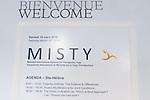 Misty 2016