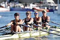 Race 35 - Jubilee - Henley A vs Isle of Ely