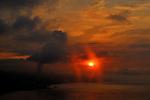 Venezuela Sunset