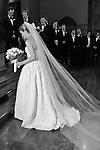 New York Athletic Club Wedding Photography,Bride