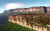 Parna do Monte Roraima