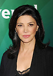 PASADENA, CA - JANUARY 15: Actress Shohreh Aghdashloo attends the NBCUniversal 2015 Press Tour at the Langham Huntington Hotel on January 15, 2015 in Pasadena, California.