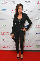 Aeon Magazine Launch Party