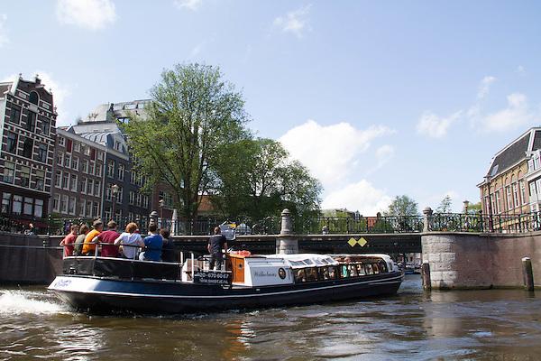 Amsterdam, Netherlands, Europe, 2011 Netherlands, Europe, 2011