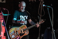 BRUM PUNX PICNIC, 6th Sept 2015 Wagon venue, Trigger McPoopshoot, The Balsall Heatheans, Intention, Drongos For Europe