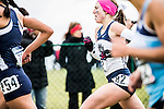 _E1_8205<br /> <br /> 16X-CTY Nationals<br /> <br /> Men's Team finished 7th<br /> Women's team finished 10th<br /> <br /> LaVern Gibson Cross Country Course<br /> Terre Houte, IN<br /> <br /> November 19, 2016<br /> <br /> Photography by: Nathaniel Ray Edwards/BYU Photo<br /> <br /> &copy; BYU PHOTO 2016<br /> All Rights Reserved<br /> photo@byu.edu  (801)422-7322<br /> <br /> 8205