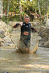 2015-10-11 Warrior Run 56 SB swamp