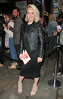 Jorgie Porter at the &quot;Kinky Boots&quot; gala performance, Adelphi Theatre, The Strand, London, England, UK, on Tuesday 29 May 2018.<br /> CAP/CAN<br /> &copy;CAN/Capital Pictures