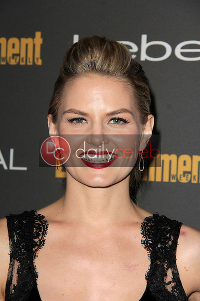 Jennifer Morrison<br /> at the 2013 Entertainment Weekly Pre-Emmy Party, Fig& Olive, Los Angeles, CA 09-20-13<br /> David Edwards/Dailyceleb.com 818-249-4998