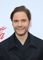 WEST HOLLYWOOD, CA - JANUARY 5: Daniel Bruhl, at the 6th Annual Gold Meets Golden Brunch at The House on Sunset in West Hollywood, California on January 5, 2019. <br /> CAP/MPI/FS<br /> &copy;FS/MPI/Capital Pictures