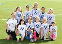 2017 Dream Team (6-9 Girls) F-111