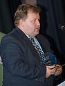 24/11/2010   Copyright  Pic : James Stewart.etu_awards_016  .::  FALKIRK COUNCIL ::  EMPLOYMENT & TRAINING UNIT :: AWARDS 2010 :: CRAIG MARTIN, LEADER OF FALKIRK COUNCIL ::.