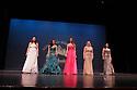 2016 Miss Kitsap-Poulsbo-Silverdale Pageant