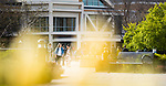 1704-10 GCS Spring 0027<br /> <br /> 1704-10 GCS Spring<br /> <br /> April 6, 2017<br /> <br /> Photography by Nate Edwards/BYU<br /> <br /> &copy; BYU PHOTO 2016<br /> All Rights Reserved<br /> photo@byu.edu  (801)422-7322