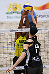 FIVB World Tour, 2019 DELA Beach Open