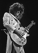T REX, LIVE, 1973, GREG PAPAZIAN