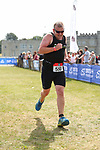 2018-06-23 Leeds Castle Sprint Tri 07 HM run