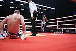 24_Febrero_2017_Eleider Alvarez vs Lucian Bute
