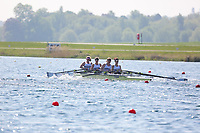 Race: 31  Event: W Challenge 4x-  Heat A<br /> <br /> Wallingford Regatta 2018<br /> <br /> To purchase this photo, or to see pricing information for Prints and Downloads, click the blue 'Add to Cart' button at the top-right of the page.